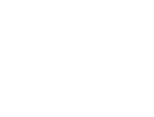 Feedwell Kitchen and Bakery